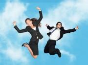 Sauvegarde externalisée cloud - Backup plus rapide de vos serveurs