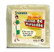 Savon de Marseille - Parfum huile d'olive - 300g