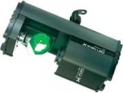 SCAN LEDS X-SCAN DMX AM.DJ - 082602-62