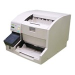 Scanner Canon DR 5060 F - DR 5060 F