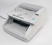 Scanner Canon DR-9080C - Scanner DR-9080C (90 pages/minute - Recto / Verso) - Câble USB fourni