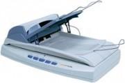 scanner plustek adf pl806 - 967503-62