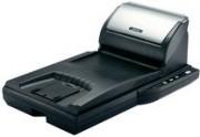 scanner plustek smartoffice pl2546 - 914646-62