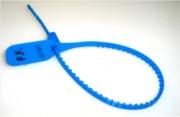 Scellé plastique à serrage progressif SBS - Scellé à serrage progressif