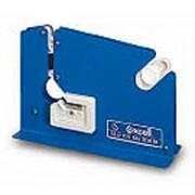 Scelles métal 1 boite de 5 - Poids unitaire dév : 911 gr