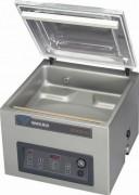 Scelleuse de table conditionnement sous vide - Longueur barre de soudure (mm) : 420