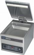 Scelleuse de table pour conditionnement sous vide - Barre de soudure (mm) : 280