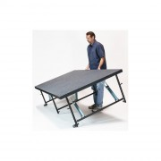 Scène STAGING 101™ - Capacité de charge : 1170 kg/m2