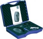 Schwaiger pointeur satellite sf9000 pro