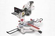 Scie à onglet radiale  - Vitesse de Rotation Lame (tr/min) : 4500