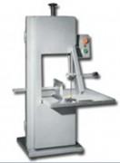 Scie à os électrique charge 25 kg - Charge en (Kg) : 20 - 25