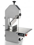 Scie à os professionnel - Longueur lame : Jusqu'à 1840 mm - Dimensions : Jusqu'à 530 x 600 x 915 mm