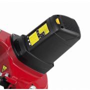 Scie à ruban 784 XL FEMI - Puissance moteur : 1200 watt-monophasé 230 volt