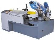 Scie à ruban à Cycle automatique standard ou CN ARG 240 NC - ARG 240 NC