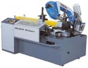 Scie à ruban à Cycle automatique standard ou CN ARG 290 NC - ARG 290 NC