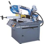 Scie à ruban à Remontée hydraulique - ARG 240-290 Plus
