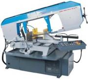 Scie à ruban Cycle à Descente semi-automatique ARG 450-620 Plus - ARG 450-620 Plus