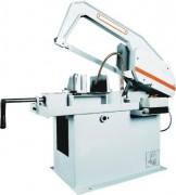 Scie alternative hbs 1 - Machines à scier