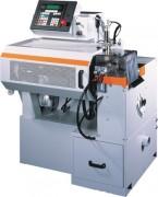 Scie circulaire Automatique pour l'aluminium alu A 13 - Machines à scier / Coupes droites