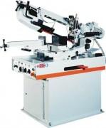 Scies à ruban semi-automatiques bsm E 2 - Machines à scier / Coupes biaises