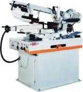 Scies à ruban semi-automatiques bsm U 2 - Machines à scier / Coupes biaises