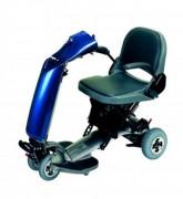 scooter pliable d occasion vitesse maxi 6 kms h. Black Bedroom Furniture Sets. Home Design Ideas