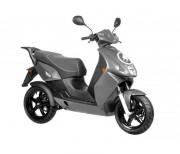 Scooters électriques - Poids De118 à 130 Kg
