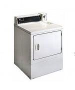 Sèche linge à condensation - Capacité de 7.5 kg
