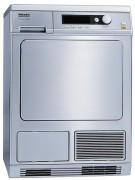 Sèche linge à condensation 6,5 kg - Volume du Tambour : 130L - Capacité : 6.5 Kg