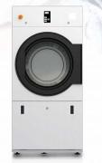 Sèche linge pompe à chaleur - Tambour en acier inoxydable - capacité entre 9,5 et 17,3 Kg