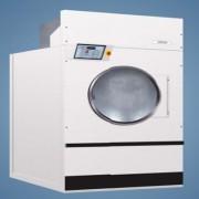 Sèche linge pro 55 kg - Capacité : 55 kg