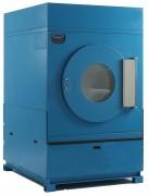 Sèche linge professionnel industriel 83kg - L x p x h : 1360x1930x2260