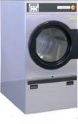 Sèche linge professionnel PRI-T16G - Commande par microprocesseur EC