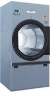 Sèche linge professionnel RI-T24SW - Système SOFTWASH
