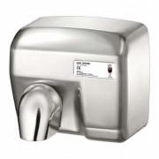 Sèche mains électrique automatique - Puissance : 2400