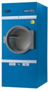 Séchoir à linge industriel 14.5kg - Garantie 2 ans.