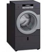 Séchoir à linge rotatif faible consommation - Appareil de séchage industriel à pompe à chaleur
