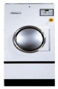 Séchoir électrique - PRIMUS DA15