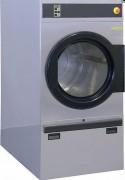 Séchoir rotatif industriel capacité 35 Kg - Capacité : de 9 à 35 kilos