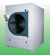 Séchoirs industriels - Capacité (Kg) : de 90 à 125