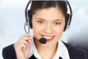 Secrétariat administratif externalisé - Fiable, professionnel et économique
