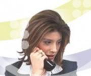 Secrétariat permanent pour avocat - La solution pour vous faire gagner du temps, de l'argent et de l'énergie