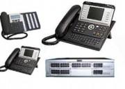 Secrétariat téléphonique entreprise - Offre réservée aux TPE, PME, artisans, commerçants et indépendants