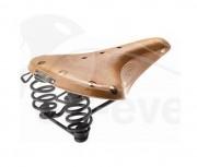 Selle pour vélo électrique - Taille(s) 210/ 260 mm
