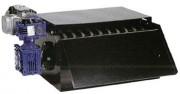 Séparateurs à disque magnétique - 7 modèles disponibles