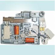 Serrure pour machine à laver - Voltage (V) : 220