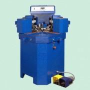Sertisseuse AUTOMATIQUE - ATLA COOP type ITACA Solution Automatique