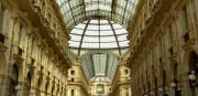 Service accueil musée - Accueil - Surveillance - Médiation culturelle.
