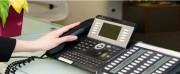 Service d'accueil professionnel - Accueil, Assistanat, Développement Culturel, Événementiel, services généraux,...