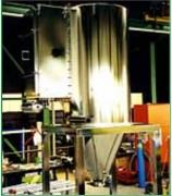 Service de maintenance de filtre pour industrie pharmaceutique - SAV de filtres industriels